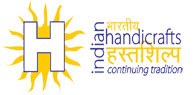 Development Commissioner for Handicrafts